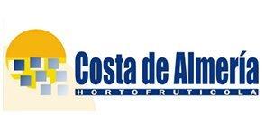 costa-de-almeria