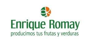 enrique-romay