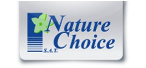nature-choice