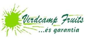 verdcampfruits