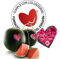 FEC - Fundación Española del Corazón