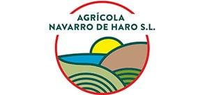 agricola-navarro-de-haro