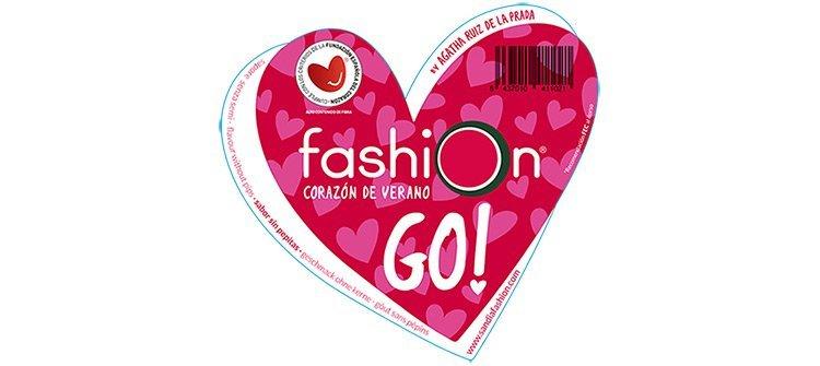 Fashion-go-nacional-resized