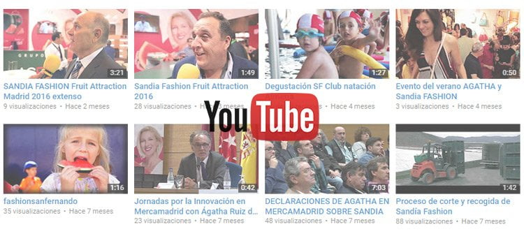 montaje-youtube-2